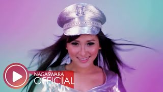 Desya Ong - Gak Ditembak Tembak - Official Music Video HD