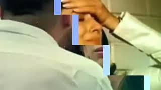Satendra Ananya Thakur love story