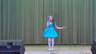 Ларионова Наталья песня Раз ладошка два ладошка