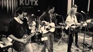 Sally Allen ~ Refugee ~ (Tom Petty Cover)