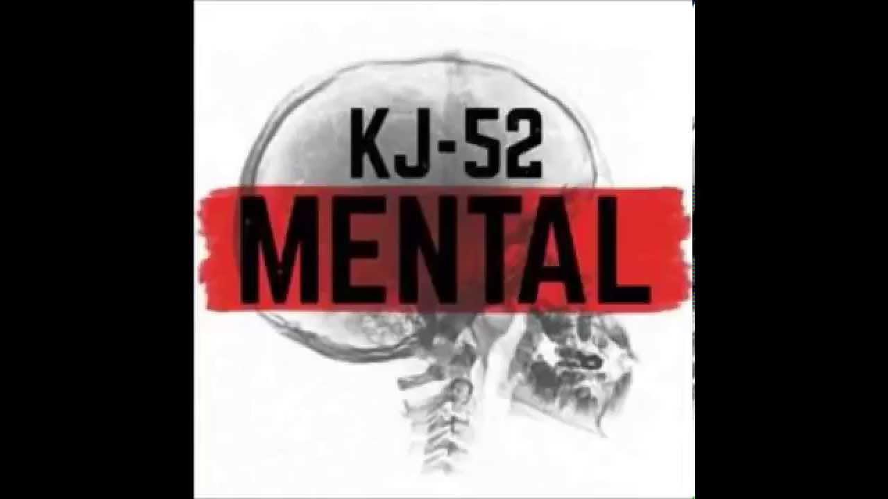 Kj 52 YouTube Music