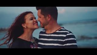 bali indonesia photographer video photo Wedding  nusa dua ubud  canggu