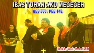 Video KEE 360 / PEE 148 Jhonlewi Keliat. download MP3, 3GP, MP4, WEBM, AVI, FLV September 2018