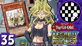 yu-gi-oh-legacy-of-the-duelist-part-35