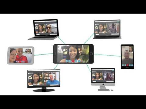 Talk Fusion Video Chat - Web RTC Product of the Year