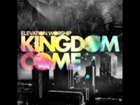 Elevation Church - You Are On Our Side
