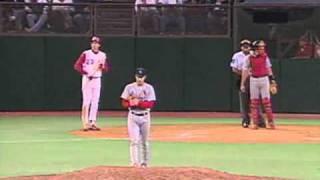 9/7/93: Hard Hittin