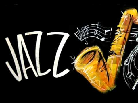 Old School Jazz Instrumental