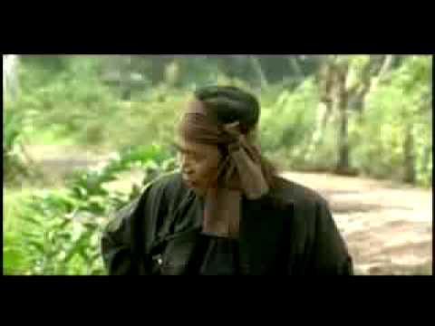 Hài xuân: Nỗi lòng Tào Thị - chap 1/4 (Hoài Linh, Minh Béo...)