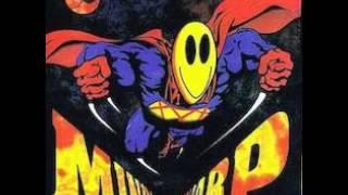 Video Slipmatt @ Mindwarp 25th November 1994 download MP3, 3GP, MP4, WEBM, AVI, FLV Juli 2017