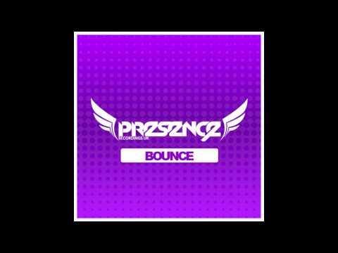 Wallsie - Warhead (Original Mix) [Presence Bounce]