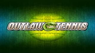 Intro Outlaw Tennis [Español HD]