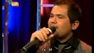 Basir Bek Uzbek Song