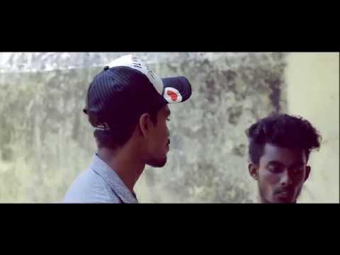 Aaranu santhosham agrahikkathathu| ആരാണ് സന്തോഷം ആഗ്രഹിക്കാത്തത്| Malayalam campus short film