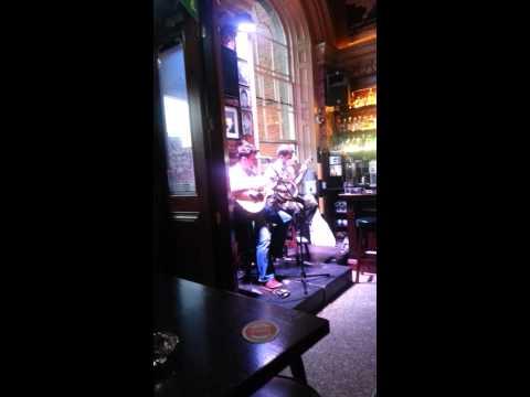 Dublin Talent