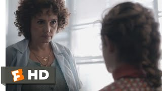The Teacher (2016) - Know Your Limits Scene (1/6) | Movieclips