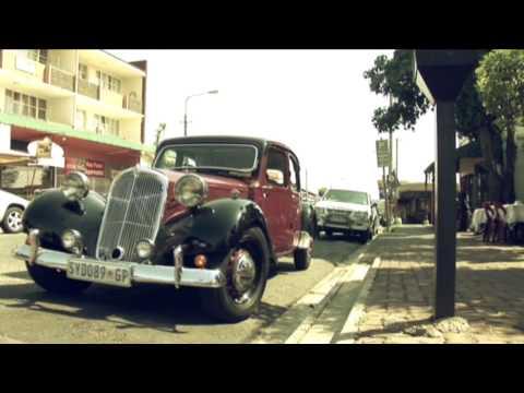 D'Amour HD version.avi