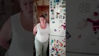 Ремонт холодильника відгук
