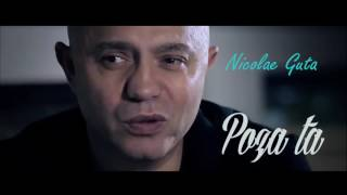 NICOLAE GUTA - Poza ta [oficial song]
