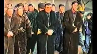 Husnidin Xoliqov/xotira