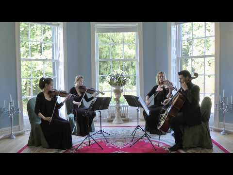 It Must Be Love (Madness) Wedding String Quartet mp3
