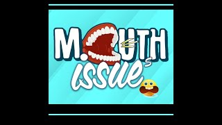 Mouth Issues - Pastor Ron Neff