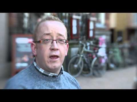PASCAL SCHIPPER - Ik heb aan je fiets gelikt
