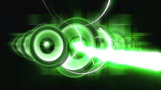 EDM TRACK 6 || DJ || EDM LOOPS MASHUP