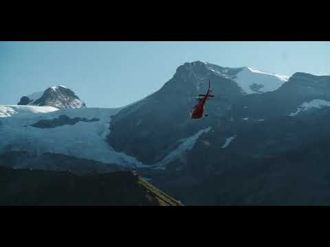 Love of the Wild - From the Alps to the Arctic - Scenery Reel