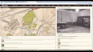 Старые карты,где и как искать(, 2015-04-29T09:28:46.000Z)