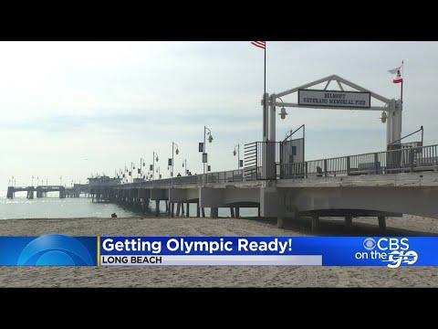 CBS On The Go (Jan. 18)