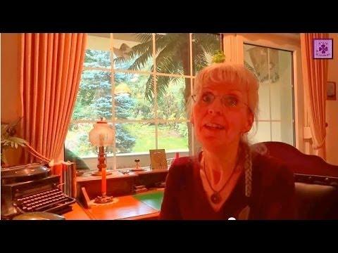 Fg06 Youtube Begrüßung Gedicht Begrüßungsgedicht Begrüßungsvideo Begrüßung