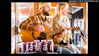 Jam Jar Mix demo youtube
