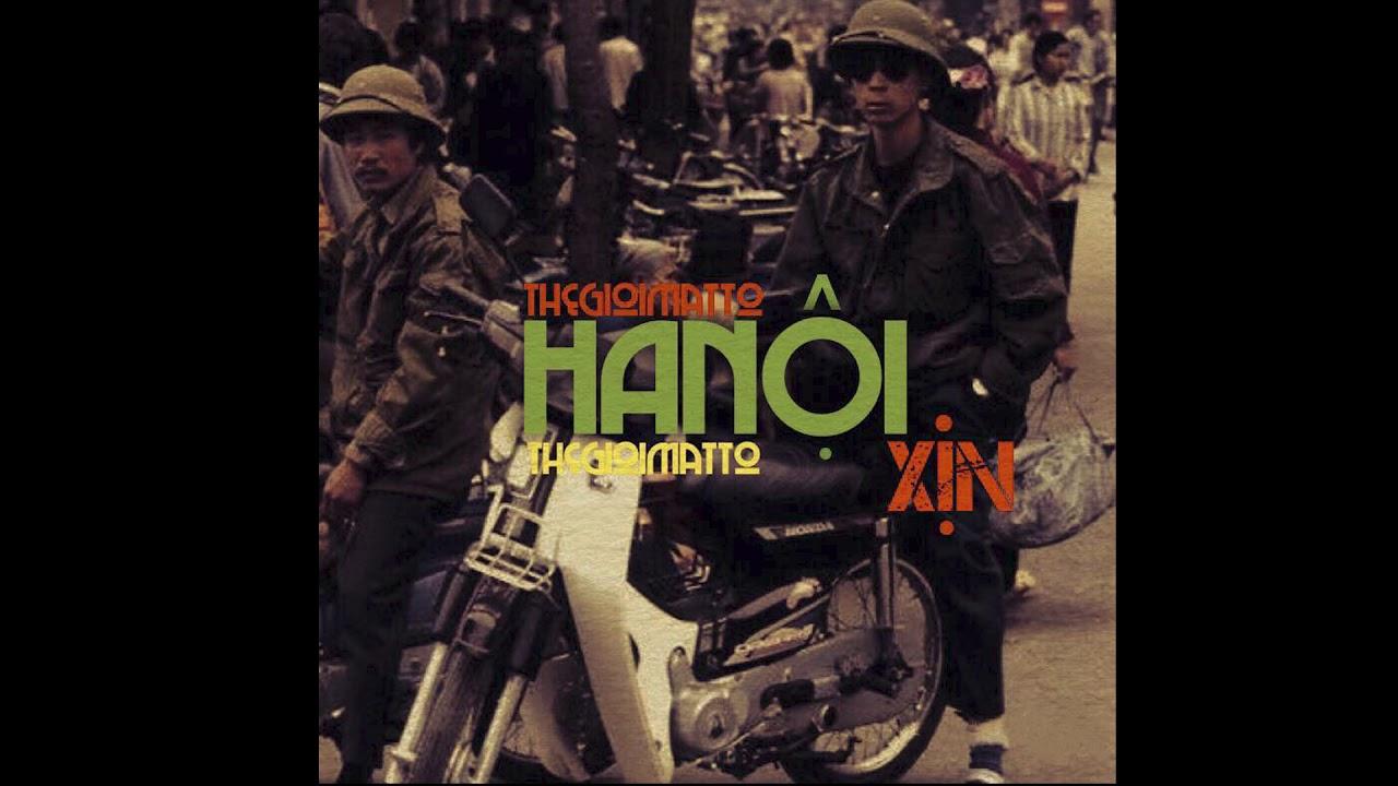 Hà Nội Xịn - LK (Official Audio)