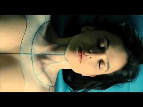 が 肌 私 生きる 映画「私が、生きる肌」がフルで無料視聴できる動画配信サービス。HuluやNetflixで観れる?吹き替えはある?