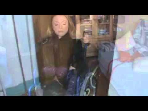 новосибирск оля со скайлайном знакомства