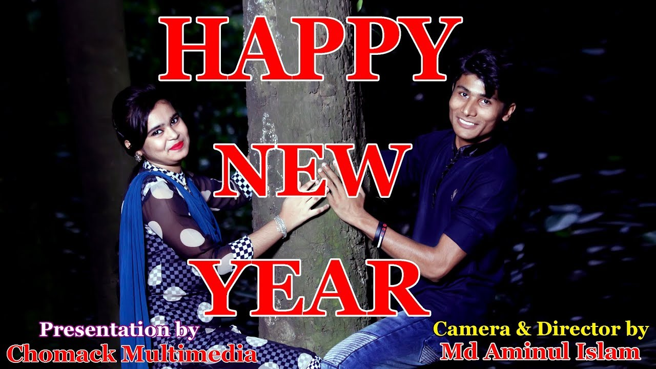 Happy new year picture last song mp3 hindi 2020