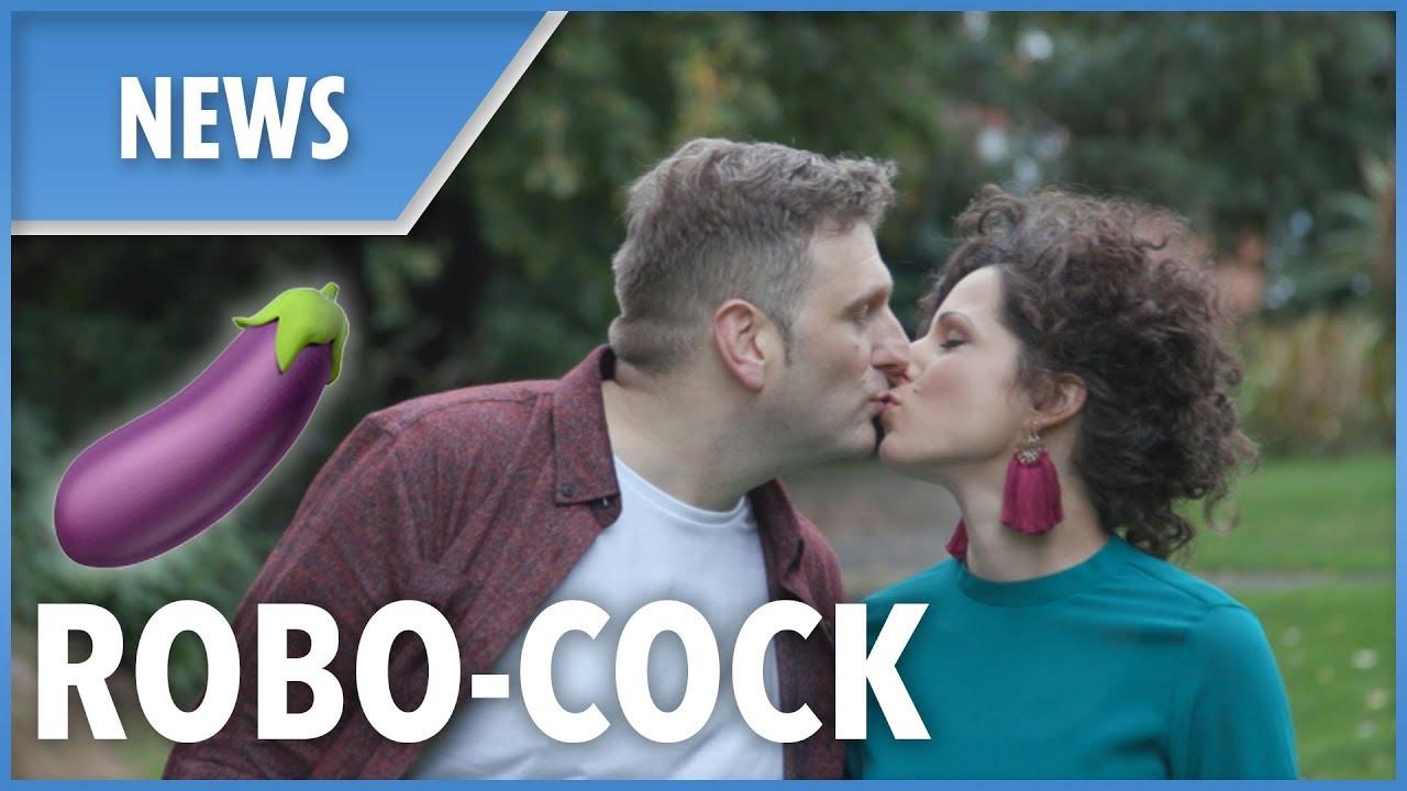 hogyan lehet elveszíteni a szüzességet pénisz nélkül