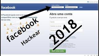 Video como entrar no facebook de outra pessoa em 2018. download MP3, 3GP, MP4, WEBM, AVI, FLV Oktober 2018