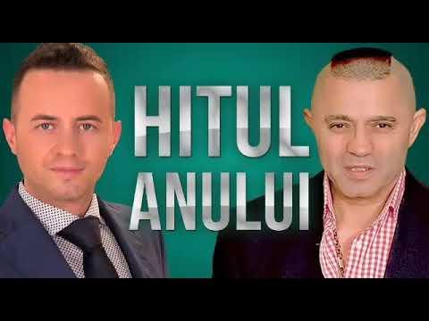 Nicolae Guta și Blondu de la Timișoara - Undeva ești tu Undeva sunt eu (oficial video) 2018 HIT