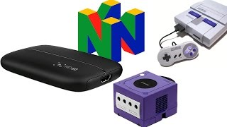 How to Connect ELGATO HD60 to N64, SNES, GAMECUBE
