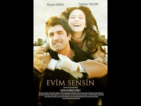 Sen Yarim İdun - Fahriye Evcen & Özcan Deniz - Zher Nuse Kurdi - Subtitle Kurdish HD