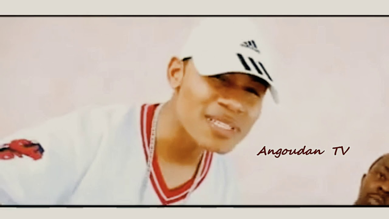 Download ADN almighty Jah