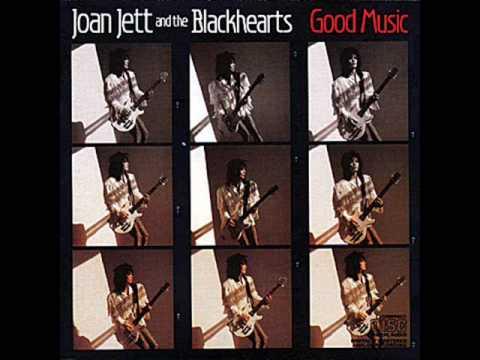 joan-jett-and-the-blackhearts-just-lust-cristian-ariel-conti