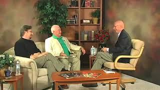 =Bob Jones Interview