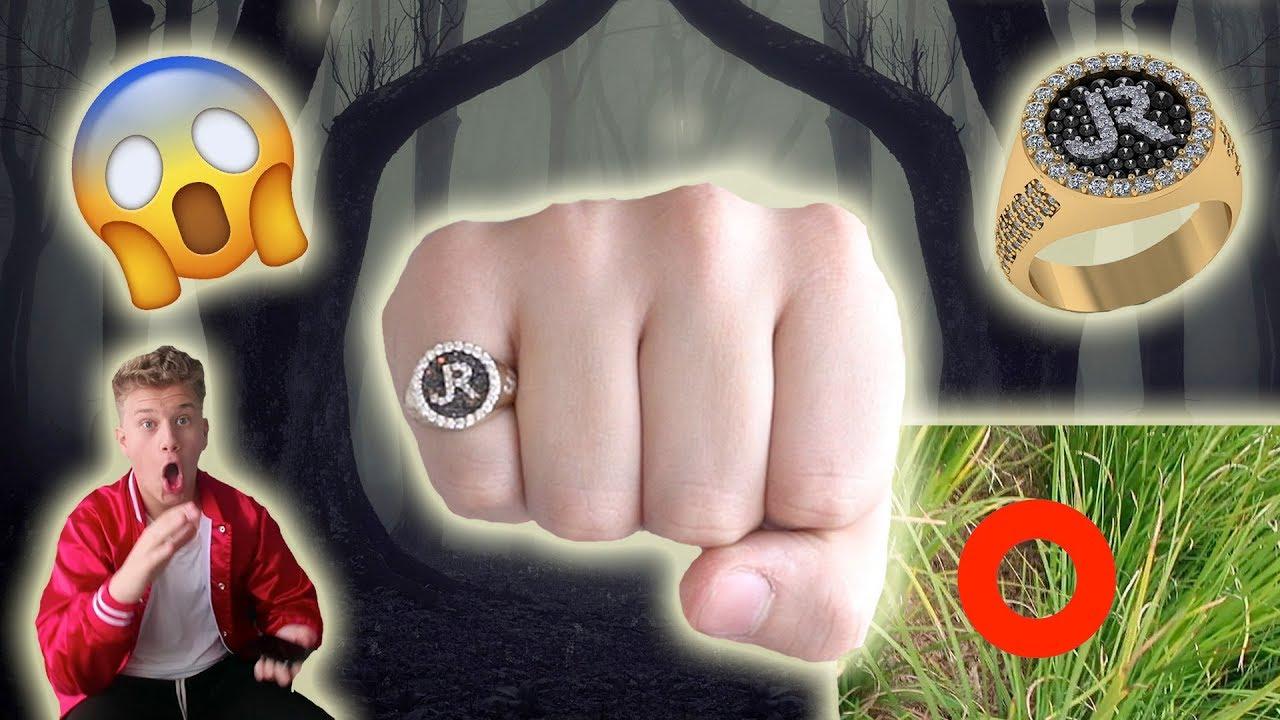 my-new-50-000-robmob-ring