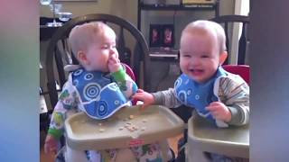 funny video for kids funny time happy time kids in water