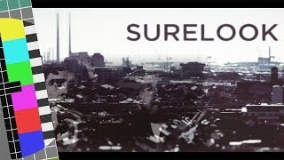 Surelook | Republic Of Telly