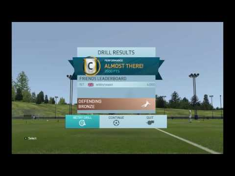 Fifa 16 - PC - Multiple Games - England