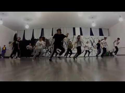 Midori_House Class_ Uhuru(feat Wizkid)